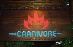 Free Carnivore Restaurant, Nairobi, Kenya Royalty Free Stock Images - 103867819