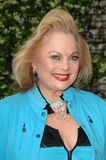 Carol Connors Stock Image