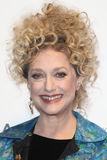 Carol Kane. Attends the `Unbreakable Kimmy Schmidt` screening at BMCC at PAC during the 2017 TriBeCa Film Festival on April 28, 2017 in New York City Royalty Free Stock Photography
