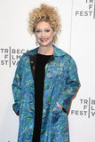 Carol Kane. Attends the `Unbreakable Kimmy Schmidt` screening at BMCC at PAC during the 2017 TriBeCa Film Festival on April 28, 2017 in New York City Stock Photo