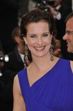 Carole Bouquet Royalty Free Stock Images