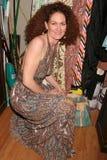 Carole Bruns  Stock Images