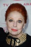 Carole Cook at the 5th Annual TV Land Awards. Barker Hangar, Santa Monica, CA. 04-14-07 Stock Photography