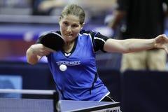 Carole Grundisch ( FRA ) Stock Image