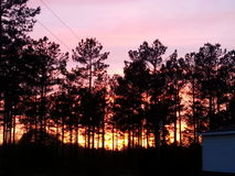 Carolina del Norte Imagenes de archivo