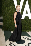 Carolina Herrera, Vanity Fair Royalty Free Stock Image