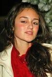 Caroline D'Amore imagens de stock royalty free