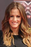 Caroline Flack Royalty Free Stock Photos