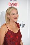 Caroline Goodall Stock Images