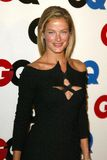 """Caroline Murphy am 10. Jahrestag der GQ-Zeitschrift """"Männer des Jahres"""" Frage-Freigabe-Partei, Herr Chows, Beverly Hills, CA 12-01 Lizenzfreies Stockfoto"""