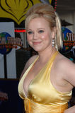 Caroline Rhea Stock Photos