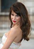 Caroline Sieber Royalty Free Stock Photos