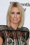 Caroline Stanbury Stock Photos