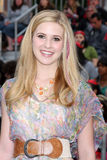 Caroline Sunshine Stock Photography