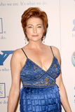 Carolyn Hennesy Royalty Free Stock Photos