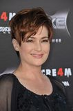 Carolyn Hennesy Stock Photo