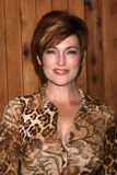 Carolyn Hennesy Stock Images