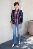 Carolyn Hennesy Royalty Free Stock Photos