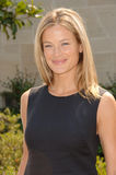 Carolyn Murphy Stock Photos