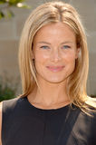 Carolyn Murphy Stock Images