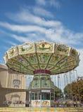 Carousel Stock Image