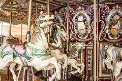 Carousel Stock Photos