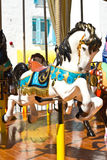Carousel Stock Images