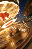 carousel classical french Στοκ φωτογραφίες με δικαίωμα ελεύθερης χρήσης