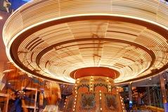 carousel edmonton mall west Στοκ φωτογραφία με δικαίωμα ελεύθερης χρήσης