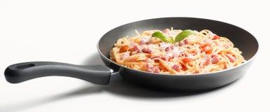 carpaccio κουζίνας άριστη πολυτέλεια τρόπου ζωής τροφίμων ιταλική Στοκ Φωτογραφίες