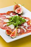Carpaccio Stock Photos