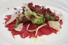 Carpaccio Images stock
