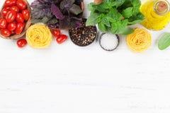 carpaccio kuchni doskonale stylu życia, jedzenie luksus włoski Zdjęcia Royalty Free