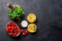 carpaccio kuchni doskonale stylu życia, jedzenie luksus włoski Fotografia Royalty Free