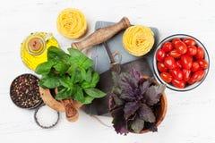 carpaccio kuchni doskonale stylu życia, jedzenie luksus włoski Fotografia Stock