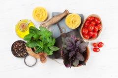 carpaccio kuchni doskonale stylu życia, jedzenie luksus włoski Obrazy Stock