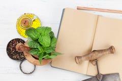carpaccio kuchni doskonale stylu życia, jedzenie luksus włoski Zdjęcia Stock
