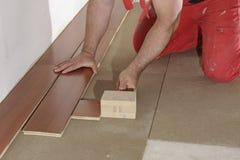 Carpenter Stock Photography
