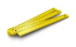 Free Carpenter Meter Royalty Free Stock Photos - 69334358
