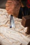 Carpenter Stock Images