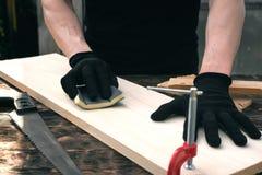 Free Carpentry. Stock Photos - 147258353