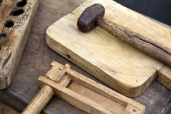 Carpentry Stock Photos