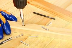 carpentry imagens de stock royalty free