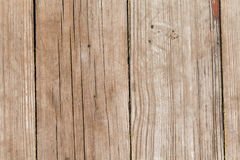 Carpentry material. Aged wood plank texture pattern background. Macro view photo Stock Images