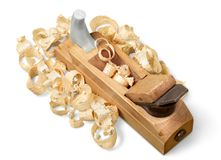 Carpentry Stock Images