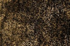 Carpet предпосылка текстуры, взгляд сверху, конец вверх Стоковое Фото