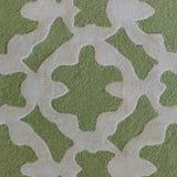 Carpet текстура Стоковые Фотографии RF