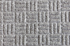 Carpet текстура Стоковое Фото