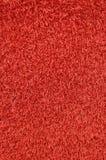 Carpet 01. Close, macro shot of carpet Stock Image