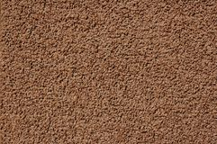 Carpet 01. A close-up view of a carpet Stock Photography